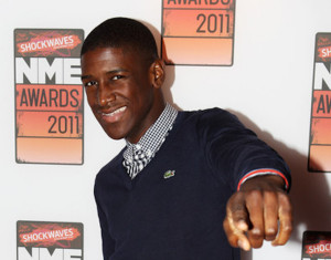 Labrinth+Shockwaves+NME+Awards+Inside+2011+9WP_P_zXF3rl copy