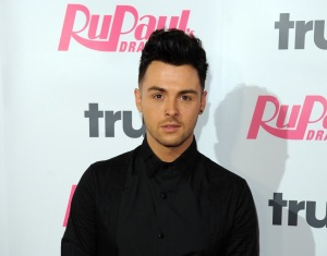 Jaymi Hensley, Union J