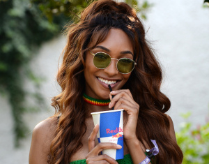 Red Bull Music Academy At Notting Hill Carnival - Day 1