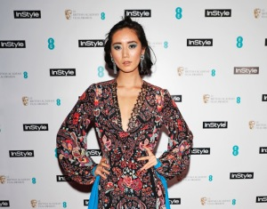 DMB-INSTYLE_EE_BAFTA_RISING_STAR_PARTY023