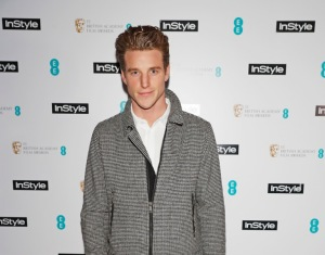 DMB-INSTYLE_EE_BAFTA_RISING_STAR_PARTY081