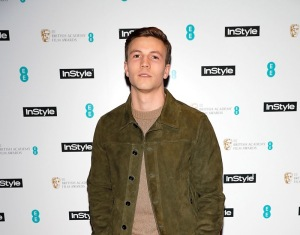 DMB-INSTYLE_EE_BAFTA_RISING_STAR_PARTY149
