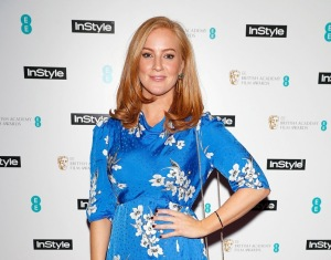 DMB-INSTYLE_EE_BAFTA_RISING_STAR_PARTY176
