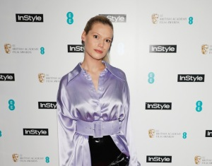 DMB-INSTYLE_EE_BAFTA_RISING_STAR_PARTY218