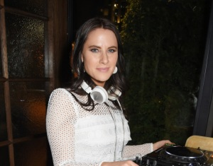 DMB-INSTYLE_EE_BAFTA_RISING_STAR_PARTY_INSIDE049