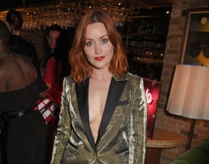 DMB-INSTYLE_EE_BAFTA_RISING_STAR_PARTY_INSIDE051
