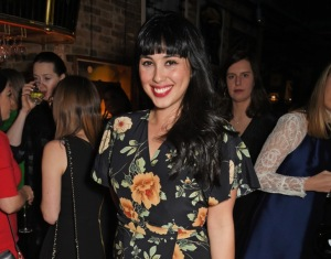 DMB-INSTYLE_EE_BAFTA_RISING_STAR_PARTY_INSIDE060