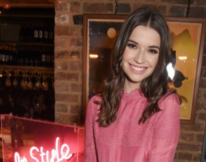 DMB-INSTYLE_EE_BAFTA_RISING_STAR_PARTY_INSIDE064