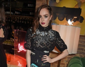 DMB-INSTYLE_EE_BAFTA_RISING_STAR_PARTY_INSIDE074