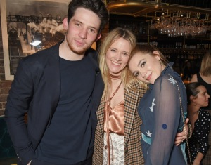 DMB-INSTYLE_EE_BAFTA_RISING_STAR_PARTY_INSIDE090