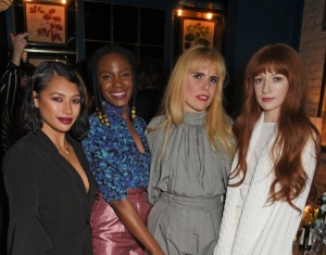 DMB-INSTYLE_EE_BAFTA_RISING_STAR_PARTY_INSIDE110