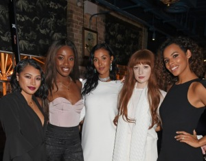 DMB-INSTYLE_EE_BAFTA_RISING_STAR_PARTY_INSIDE158