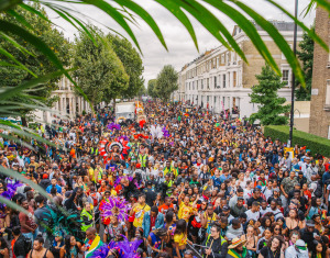 RedBullMusic-Carnival-2018-ApprovedImages-Mon-Fanatic-104