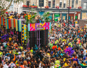 RedBullMusic-Carnival-2018-ApprovedImages-Mon-Fanatic-107
