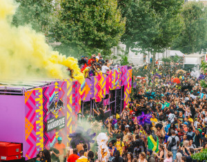 RedBullMusic-Carnival-2018-ApprovedImages-Mon-Fanatic-92